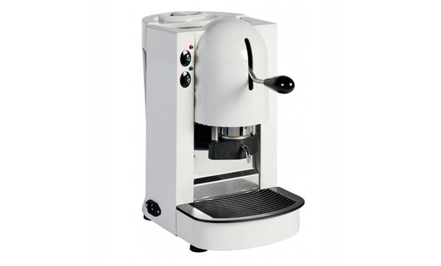 macchinetta da caffè SPINEL
