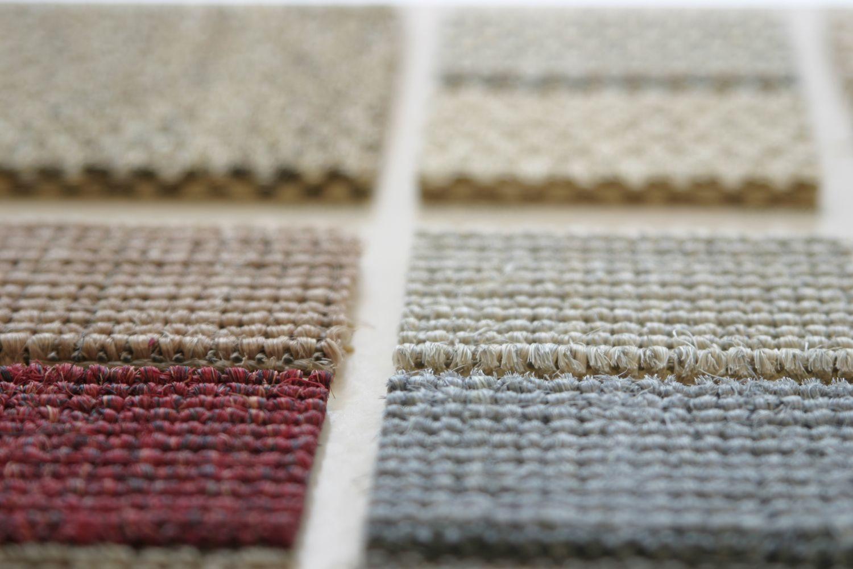 Carpet prices kingman az riviera carpet warehouse for Inexpensive flooring solutions