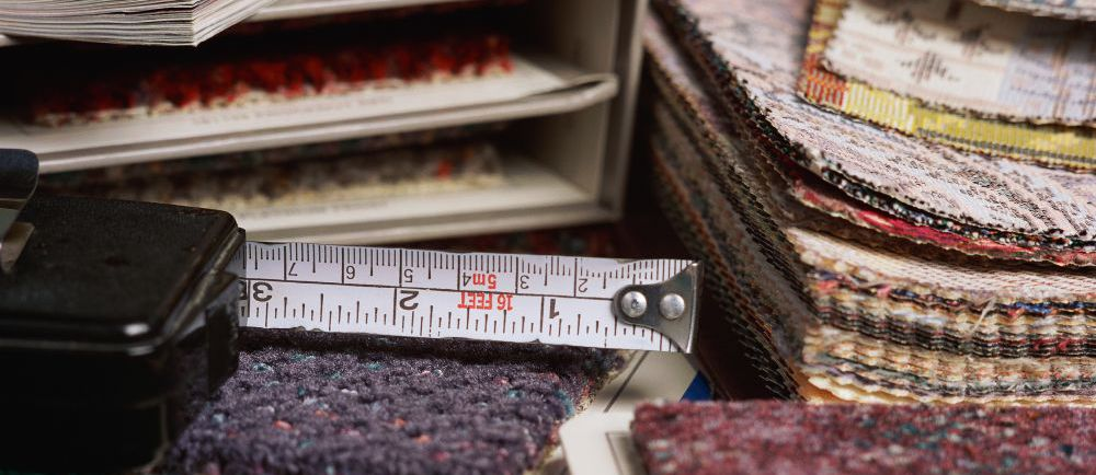 Carpet sales and floor covering in Kingman, AZ