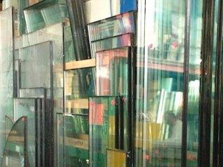 vetreria mariano Viterbo vetro risparmio energetico