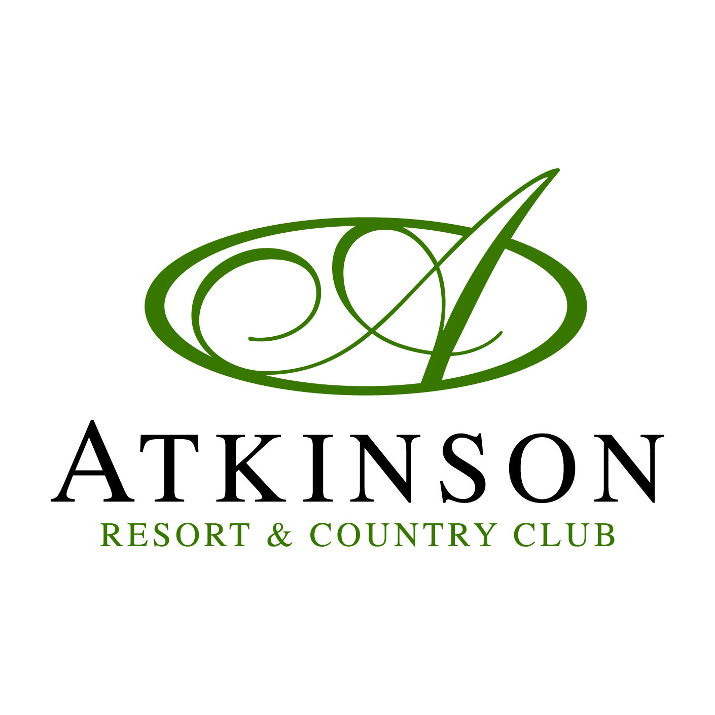 Atkinson Resort Country Club