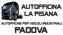 http://www.autofficinaautorizzataivecolapisana.it/