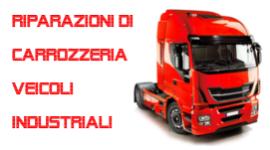 veicoli industriali