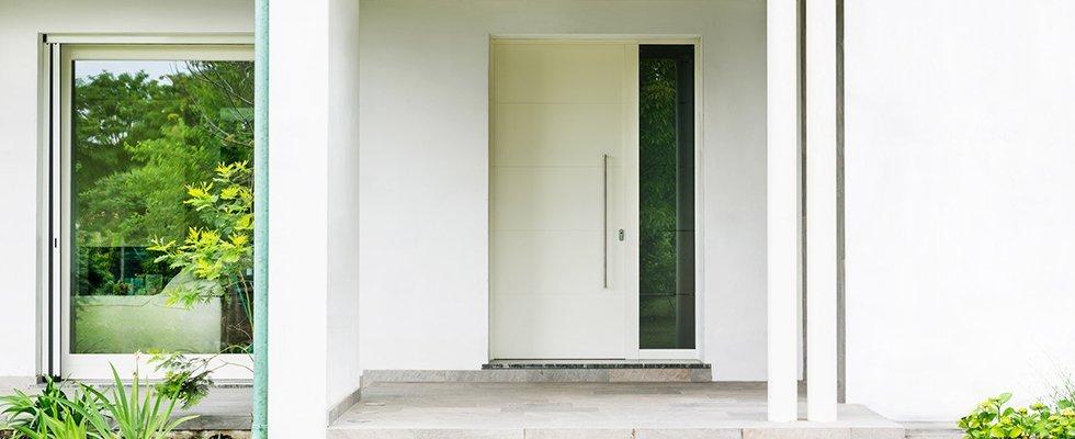 serramenti per la casa