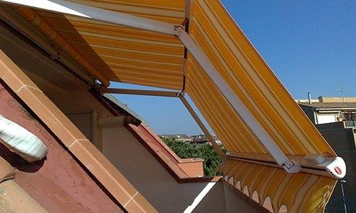 parasole marcesa gibus