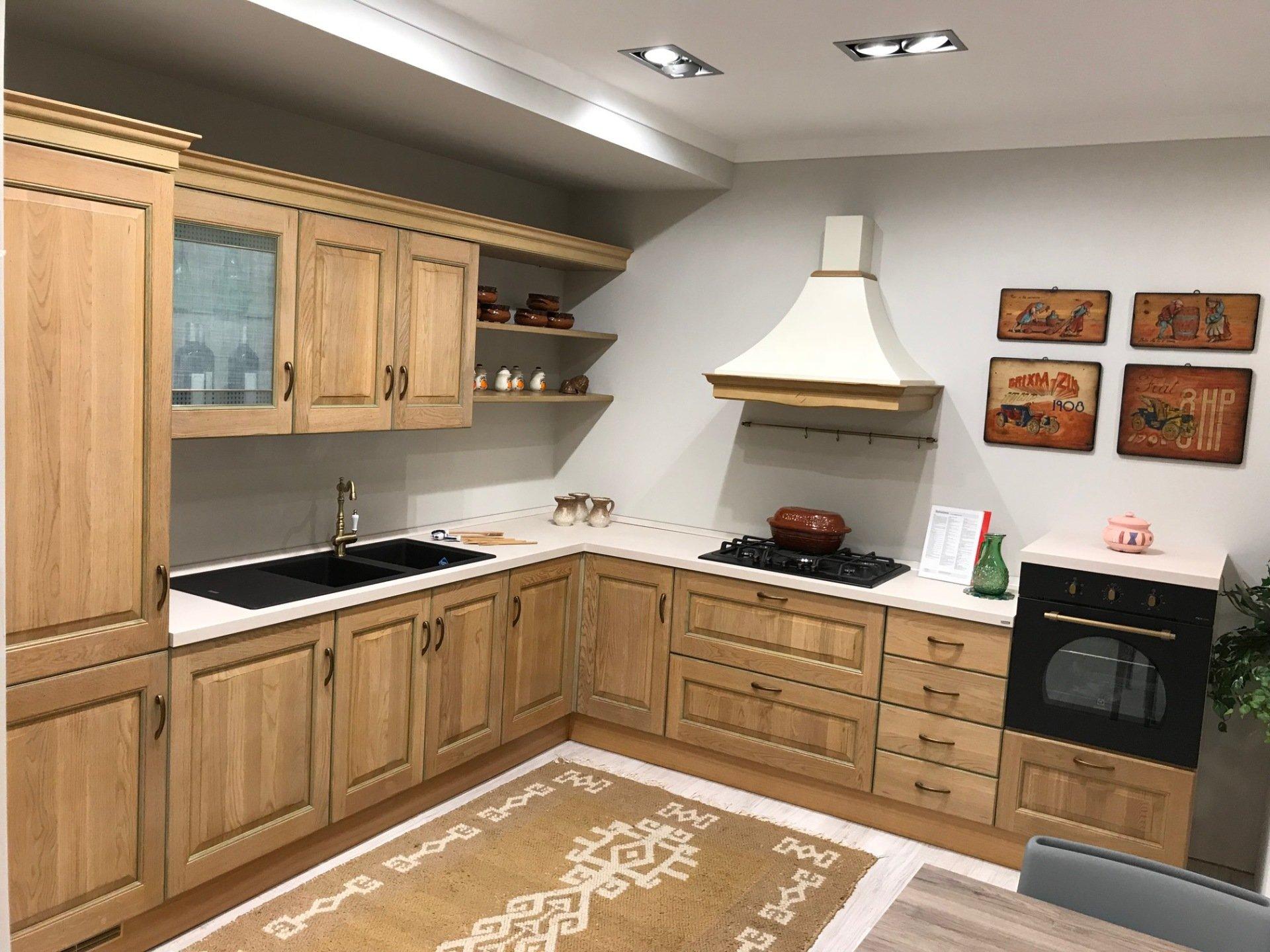 Outlet arredamento - Oleggio - Novara - Arredamenti Lorenzini