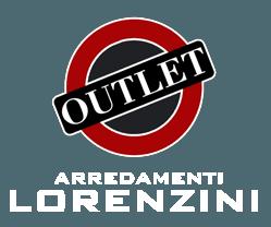 Outlet Lorenzini arredamenti oleggio novara