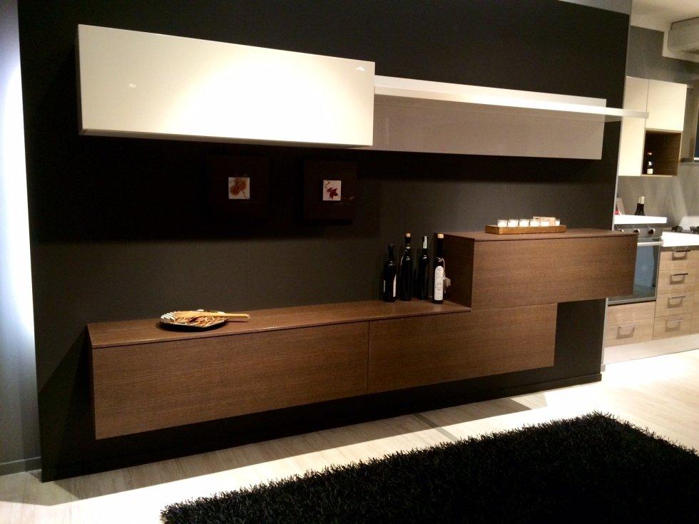 Arredamenti Lorenzini - Showroom - Scavolini