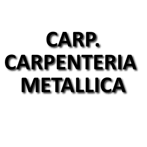 Carp. Carpenteria metallica di Leone Salvatore