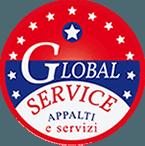 GLOBAL SERVICE IMPRESA DI PULIZIE soc.coop. - LOGO
