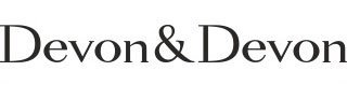 Devon & Devon Logo