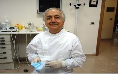 Studio Odontoiatrico Papagni