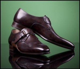 scarpe artigianali