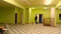 Quality Interior Painting in Anchorage AK by A & G Painting