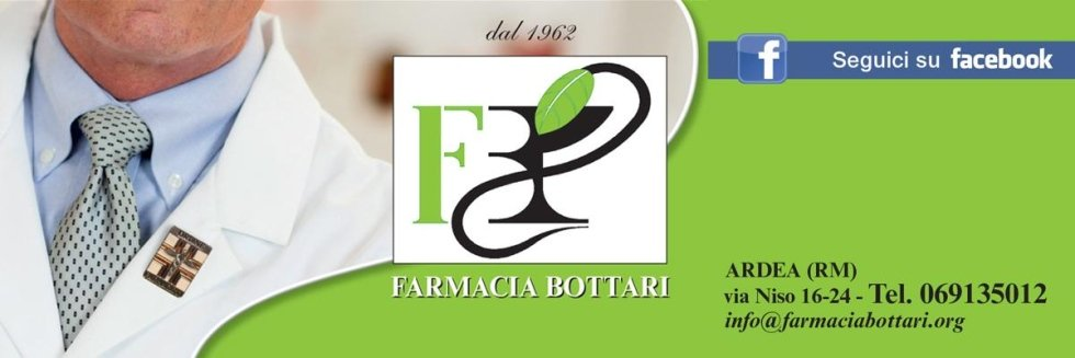 Farmacia Bottari