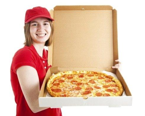 pizza napoli, pizza diavola, pizza al prosciutto