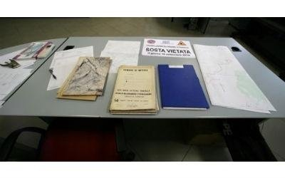 documenti acquedotti