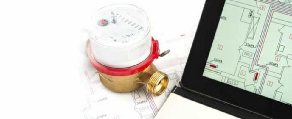 riparazione impianti termosanitari