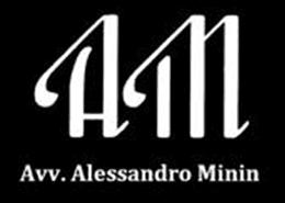 MININ AVV. ALESSANDRO