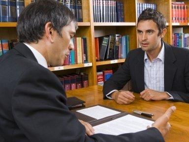 consulenze sul diritto