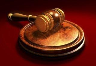 diritto penale e diritto civile