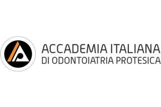 Accademia italiana odontoiatria pediatrica