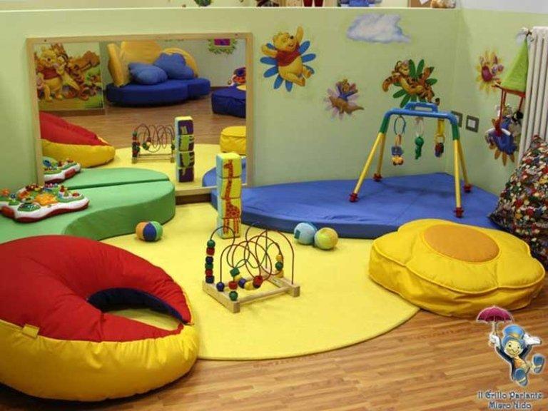 spazio tappeti