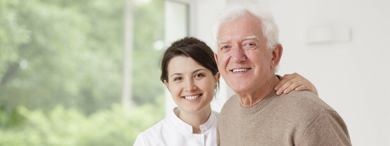 milano home care servizi assistenziali