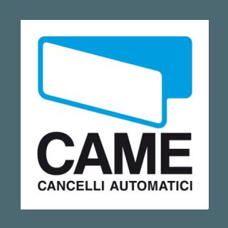 Partner ufficiale cancelli automatici