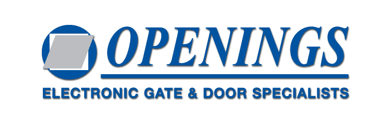 Overcare Ltd t/a Openings