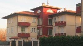 edifici nuovi, vendita diretta, costruzione condomini