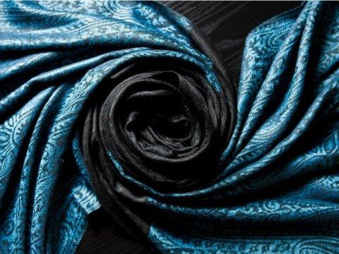 Tessuti abbigliamento donna