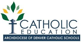 Archdiocese of Denver Catholic Schools