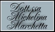 http://www.psicologamarchetta.com/