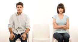 problemi della coppia