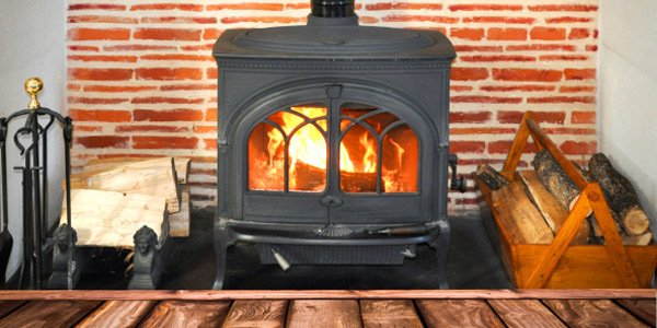 lens trading co rustic fire place indoor