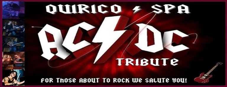 https://www.facebook.com/ACDC-Tribute-Quirico-SPA-1157890220902243/