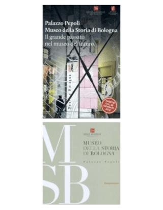 mostre storia di Bologna