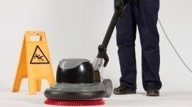 pulizie professionali, pulizie civili, lucidatura superfici