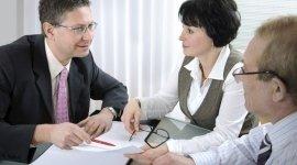 ssicurazioni per infortuni personali,  previdenza integrativa, assicurazioni sulla casa