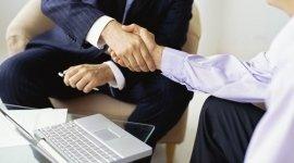 assicurazioni per commercianti, assicurazioni per furto, assicurazioni per incendi