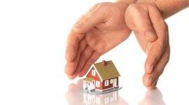 assicurazione di responsabilità civile, consulenza assicurativa, assicurazione danni