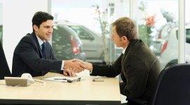 assicurazione motocicli, mediazione, mediazioni assicurative