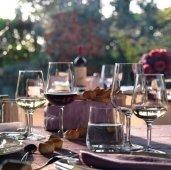 Forniture per la ristorazione