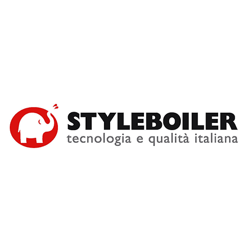 Assistenza e manutenzione scaldabagni baxi ferroli sylber vaillant junkers beretta - Manutenzione scaldabagno ...