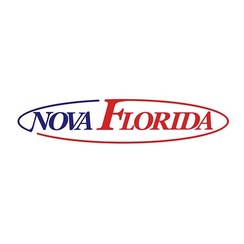 scaldabagni novaflorida