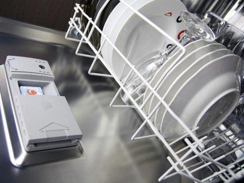 Tecnico per lavastoviglie