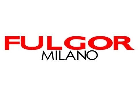 Centro assistenza autorizzato Fulgor