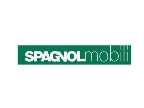 Spagnol Mobili