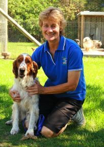 caseys beach veterinary clinic dr beth miller